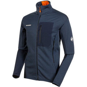 Mammut Eiswand Guide ML Jacke Herren night